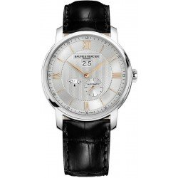 Baume & Mercier Men's Watch Classima Executives Automatic 10038