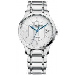 Baume & Mercier Men's Watch Classima 10215 Automatic