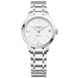 Baume & Mercier Women's Watch Classima 10267 Automatic