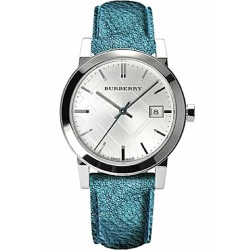 Burberry Women's Watch The City BU9120