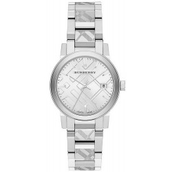 Burberry Women's Watch The City BU9144