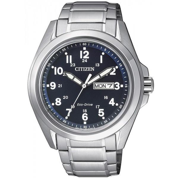 Buy Citizen Men's Watch Eco-Drive AW0050-58L