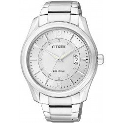 Citizen Men's Watch Eco-Drive AW1030-50B