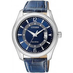 Citizen Men's Watch Eco-Drive AW1031-22L