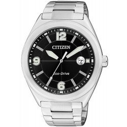 Citizen Men's Watch Eco-Drive AW1170-51E