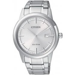 Citizen Men's Watch Eco-Drive AW1231-58A