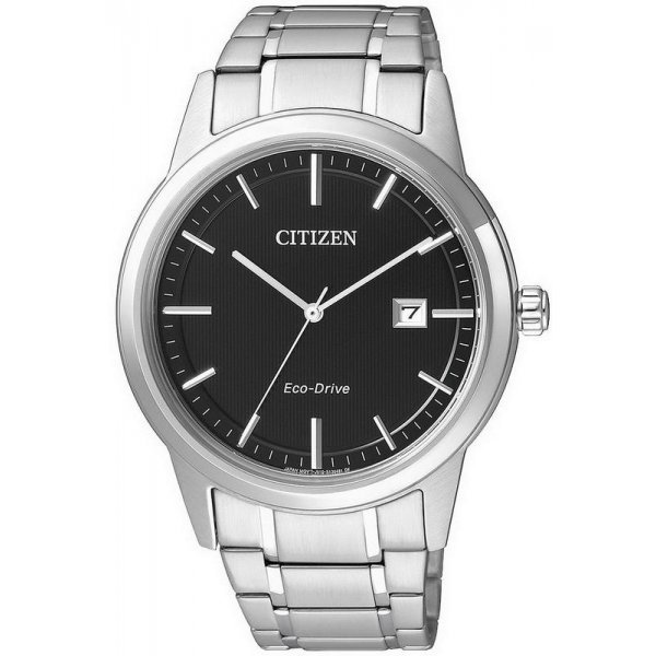 Buy Citizen Men's Watch Eco-Drive AW1231-58E