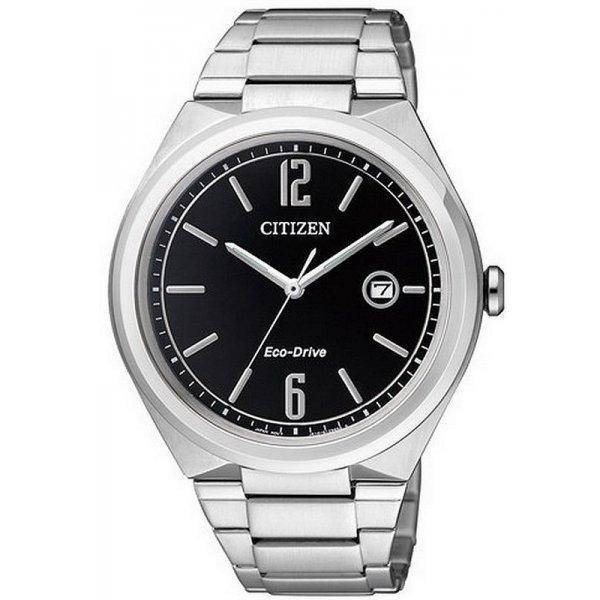 Buy Citizen Men's Watch Eco-Drive AW1370-51E