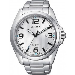 Citizen Men's Watch Eco-Drive AW1430-51A