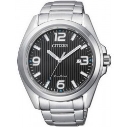 Citizen Men's Watch Eco-Drive AW1430-51E