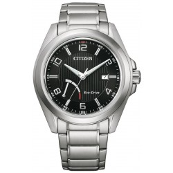 Citizen Men's Watch Reserver Eco Drive AW7050-84E