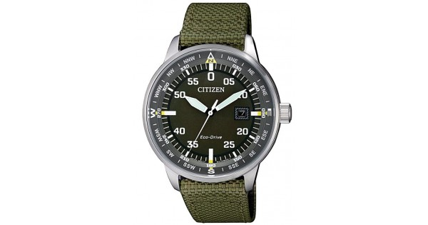 bm7390-22x-citizen-600x315.jpg