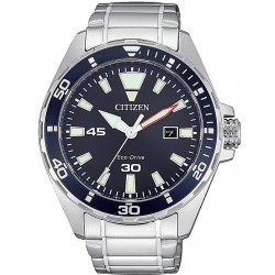 Citizen Men's Watch Sport Eco-Drive BM7450-81L