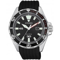 Citizen Men's Watch Sport Eco-Drive BM7459-10E