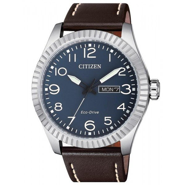 Buy Citizen Men's Watch Urban Eco-Drive BM8530-11L