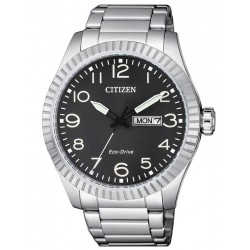 Citizen Men's Watch Urban Eco-Drive BM8530-89E