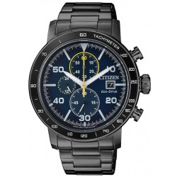 Citizen Men's Watch Chrono Eco-Drive CA0645-82L