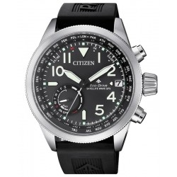 Citizen Men's Watch Satellite Wave GPS Promaster CC3060-10E