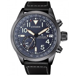 Citizen Men's Watch Satellite Wave GPS Promaster CC3067-11L