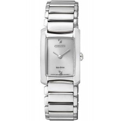 Citizen Women's Watch Eco-Drive EG2970-53A