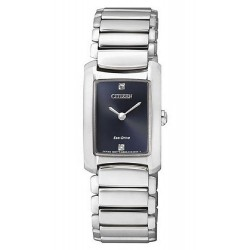 Citizen Women's Watch Eco-Drive EG2970-53L