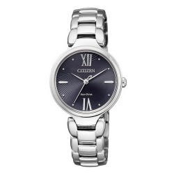 Citizen Women's Watch Eco-Drive EM0020-52E