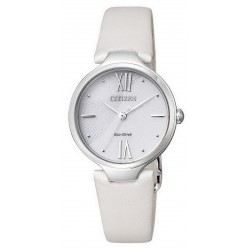 Citizen Women's Watch Eco-Drive EM0040-12A