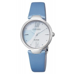 Citizen Women's Watch Eco-Drive EM0040-21A