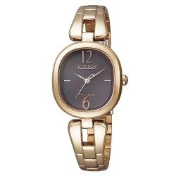 Citizen Women's Watch Eco-Drive EM0187-57W