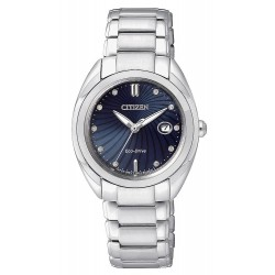Citizen Women's Watch Eco-Drive EM0310-61L