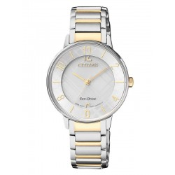 Citizen Women's Watch Eco-Drive EM0524-83A