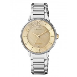 Citizen Women's Watch Eco-Drive EM0526-88X