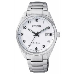 Citizen Women's Watch Metropolitan Eco-Drive EO1170-51A