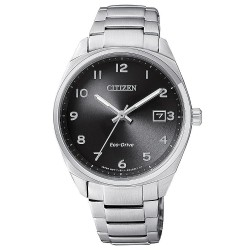 Citizen Women's Watch Metropolitan Eco-Drive EO1170-51E