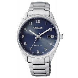 Citizen Women's Watch Metropolitan Eco-Drive EO1170-51L