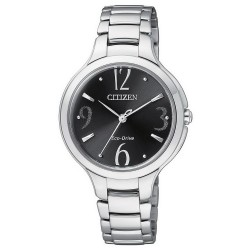 Citizen Women's Watch Eco-Drive EP5990-50E