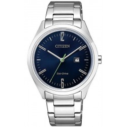 Citizen Women's Watch Joy Eco-Drive EW2450-84L