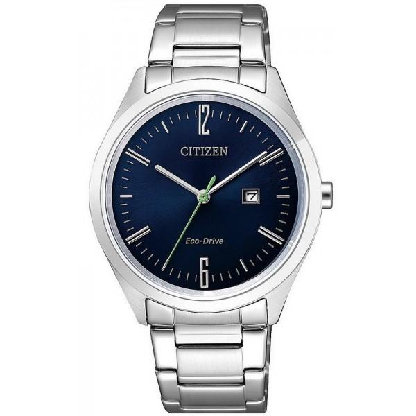 Buy Citizen Women's Watch Joy Eco-Drive EW2450-84L