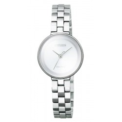 Buy Citizen Women's Watch Ambiluna Eco-Drive EW5500-57A