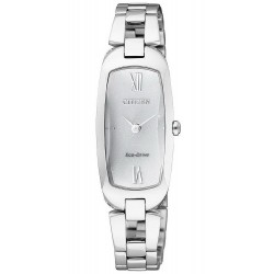 Citizen Women's Watch Eco-Drive EX1100-51A