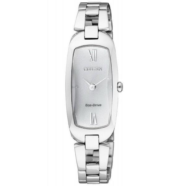 Buy Citizen Women's Watch Eco-Drive EX1100-51A