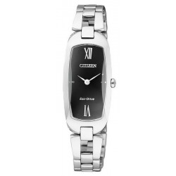 Citizen Women's Watch Eco-Drive EX1100-51E