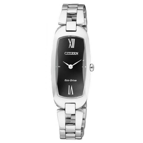 Buy Citizen Women's Watch Eco-Drive EX1100-51E