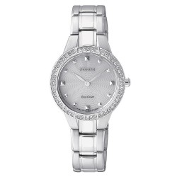 Citizen Women's Watch Eco-Drive EX1360-50A