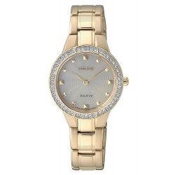 Citizen Women's Watch Eco-Drive EX1362-54P