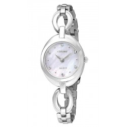 Citizen Women's Watch Eco-Drive EX1430-56D