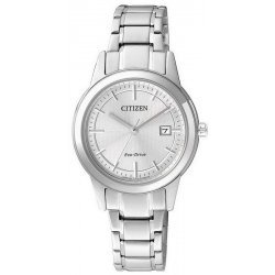 Citizen Women's Watch Eco-Drive FE1081-59A