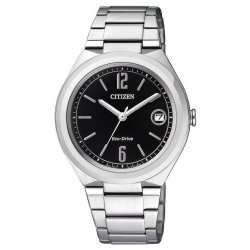 Citizen Women's Watch Eco-Drive FE6020-56E