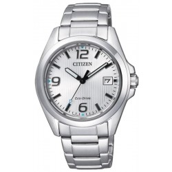 Citizen Women's Watch Eco-Drive FE6030-52A