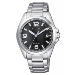 Citizen Women's Watch Eco-Drive FE6030-52E